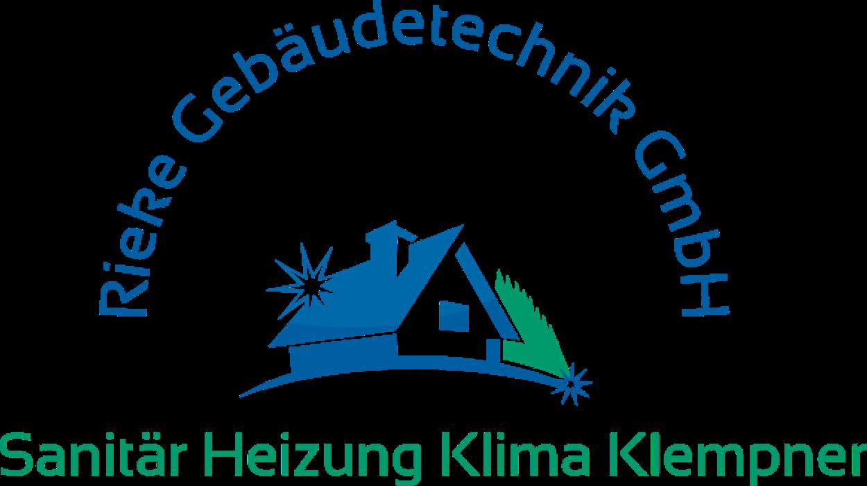 Bild zu Rieke Gebäudetechnik GmbH in Hopsten