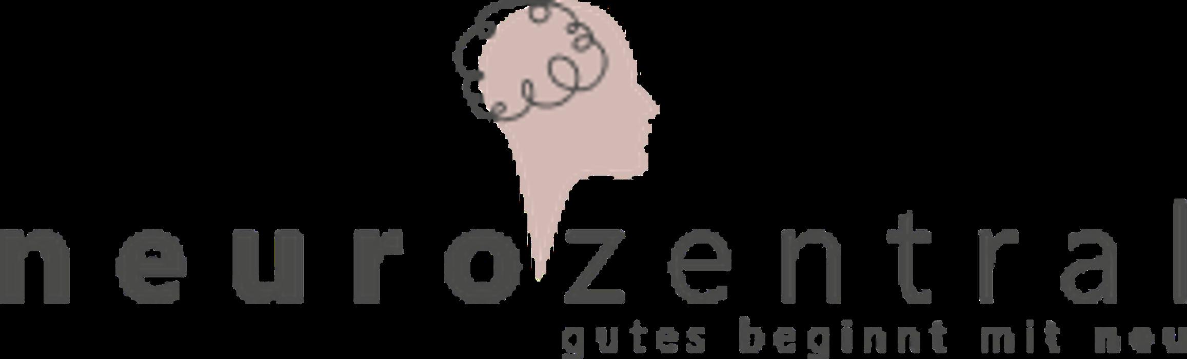 Bild zu neurozentral - Neurologische Praxis Dr. Stefan Waibel in Günzburg