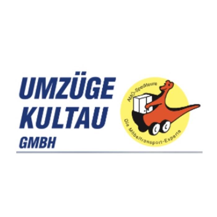 Bild zu Umzüge Kultau GmbH in Gelnhausen