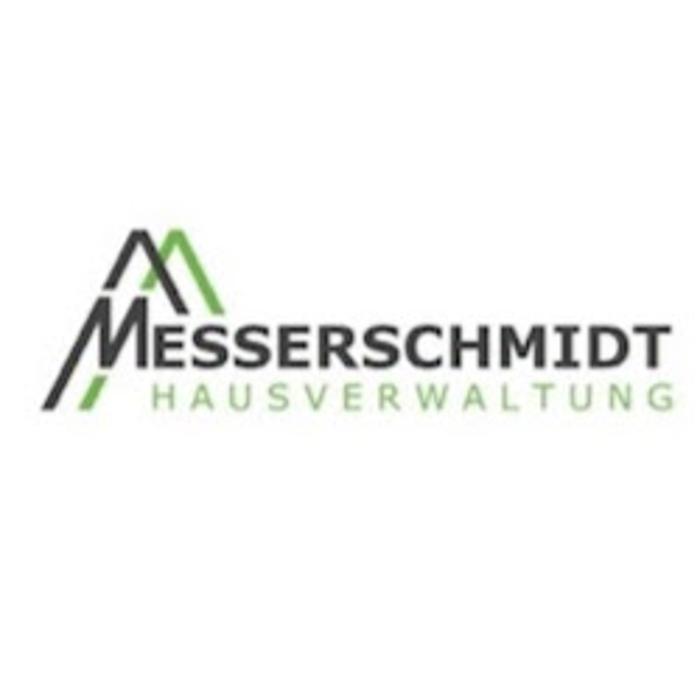 Bild zu Messerschmidt GmbH Hausverwaltung in Bad Nauheim