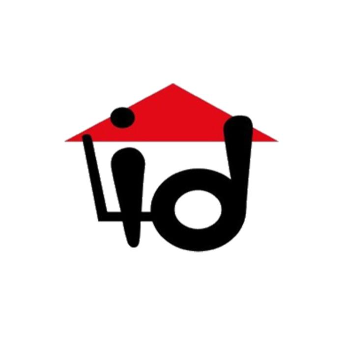 Bild zu Immobilien Ditter + Treuhand GmbH in Tauberbischofsheim