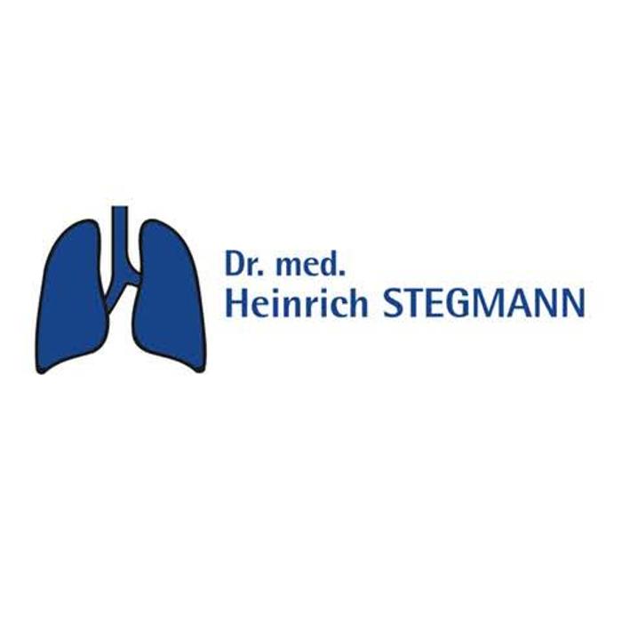 Bild zu Dr. med. Henning Stegmann Facharzt für Pneumologie und Innere Medizin in Hanau