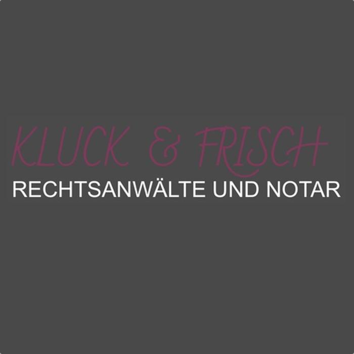 Bild zu Michael Kluck, Roland-Jörg Frisch und Sabine Frisch Rechtsanwälte in Butzbach