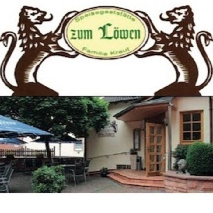 Bild zu Zum Löwen Gaststätte in Freigericht