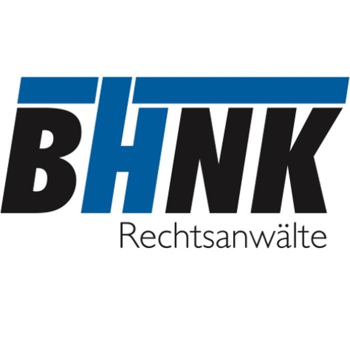 Bild zu BHNK Heinel & Kindermann Rechtsanwälte in Hanau