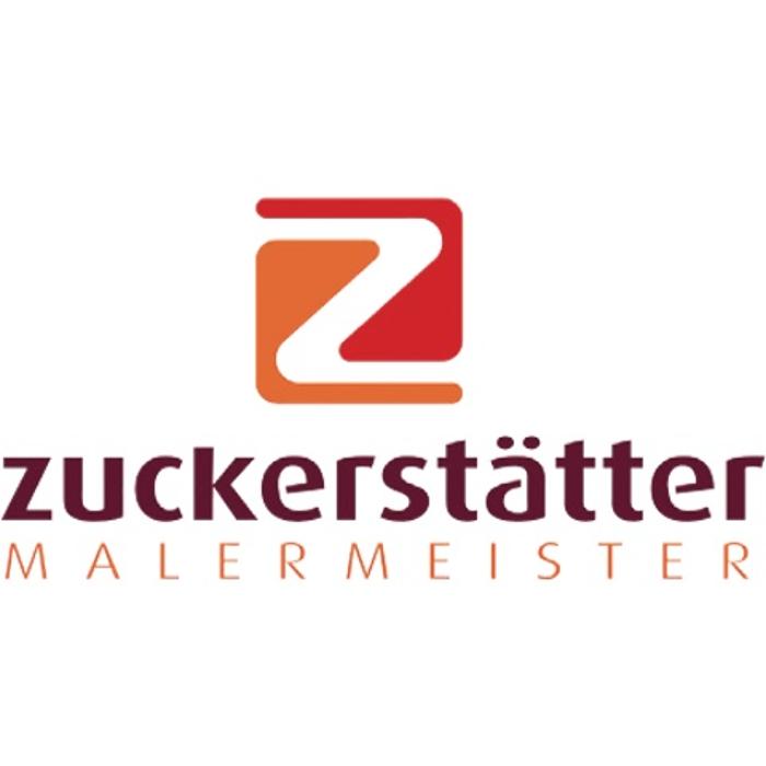 Bild zu Axel Zuckerstätter Malermeister GmbH in Friedberg in Hessen