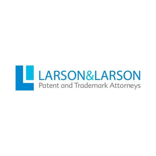 Larson & Larson - Tampa, FL 33606 - (813)223-3226 | ShowMeLocal.com