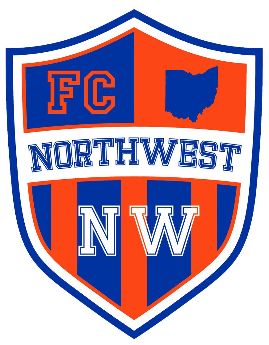 Northwest FC - Hilliard, OH 43026 - (614)746-2179 | ShowMeLocal.com