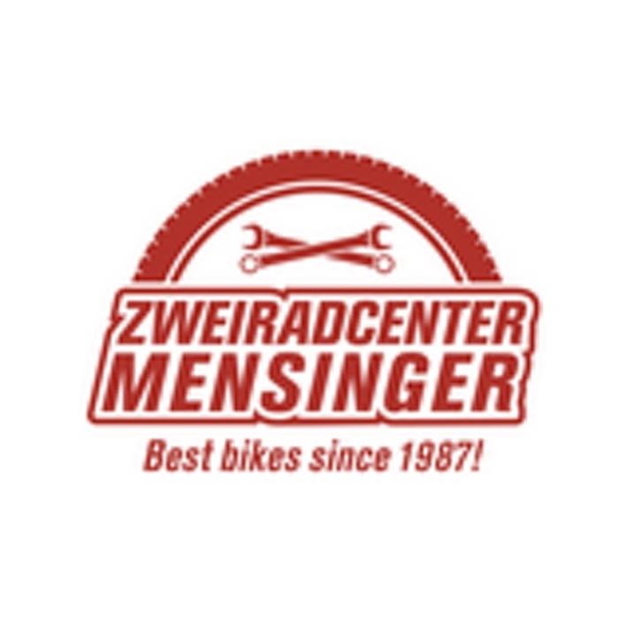 Bild zu Zweiradcenter Mensinger in Bad Nauheim