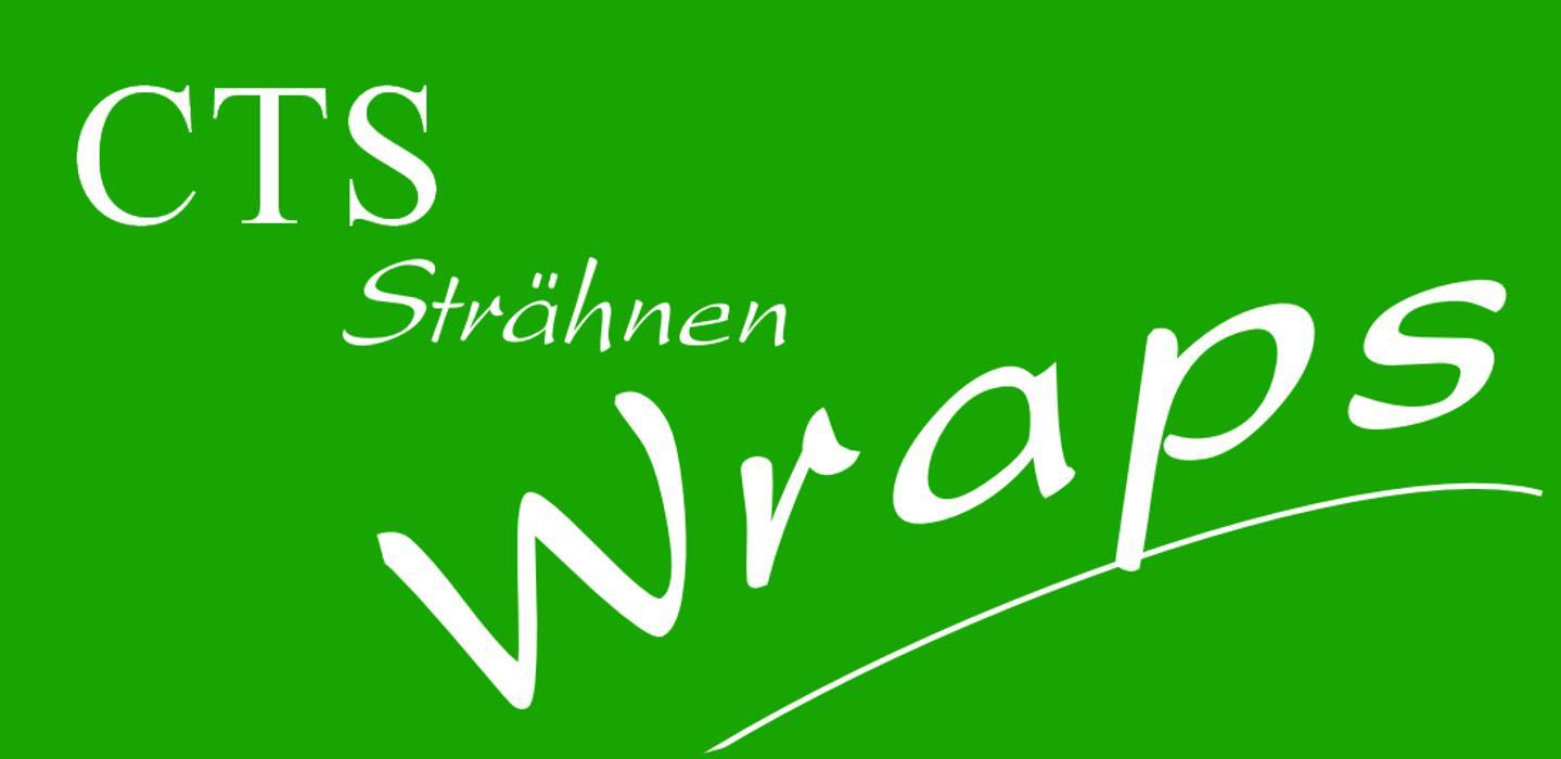 Bild zu CTS Friseurbedarf in Esslingen am Neckar