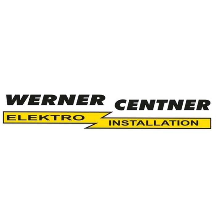 Bild zu Centner Werner Elektroinstallation in Hanau