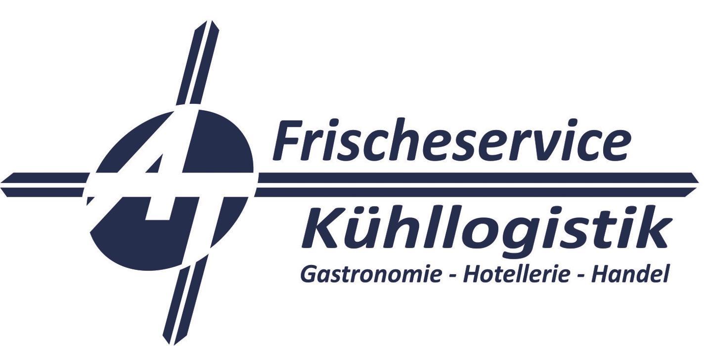 Bild zu AT Frischeservice & Kühllogistik GmbH in Niederzissen