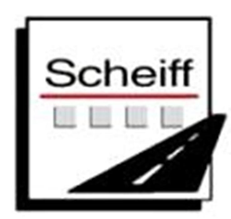 Bild zu Josef Scheiff GmbH & Co. KG in Euskirchen