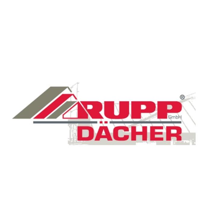 Bild zu Rupp Dächer GmbH in Langenselbold