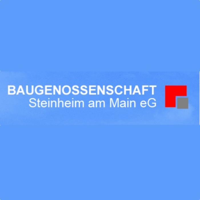 Bild zu Baugenossenschaft Steinheim am Main eG in Hanau