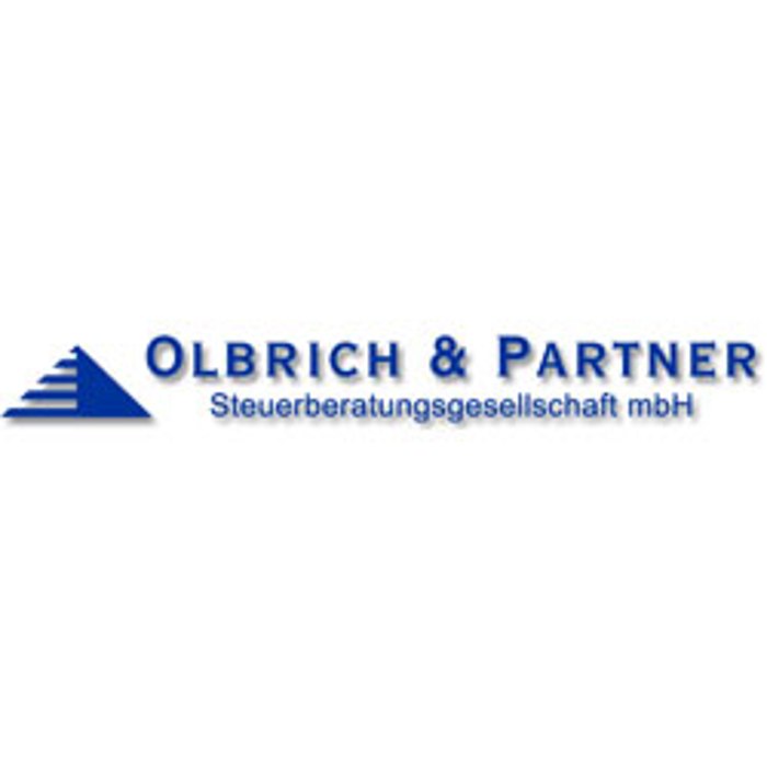 Bild zu Olbrich & Partner Steuerberatungsgesellschaft mbH in Langenselbold