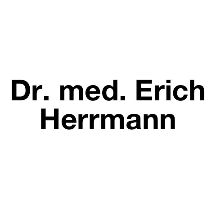 Bild zu Dr. med. Erich Herrmann in Bad Nauheim