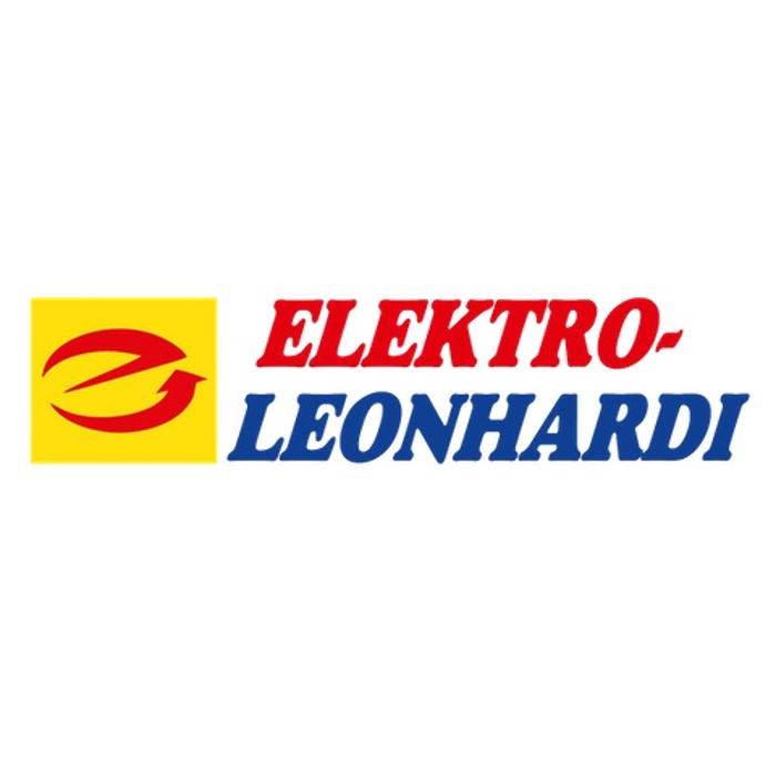 Bild zu Gerhard Leonhardi Elektroinstallation in Karben