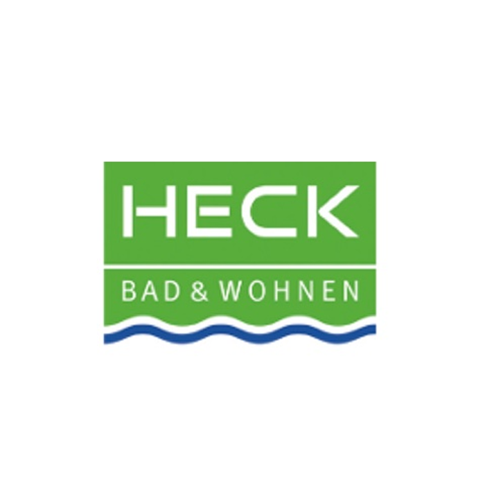 Bild zu Heck GmbH in Hanau