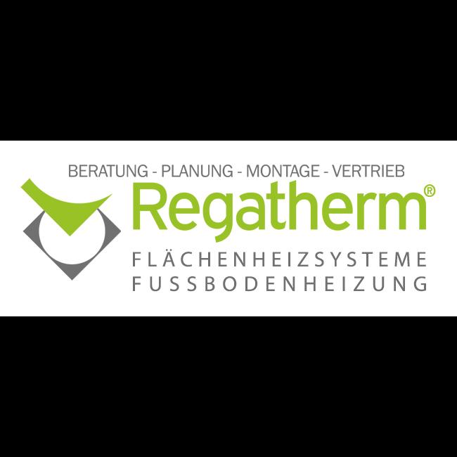 Bild zu Regatherm GmbH in Viersen