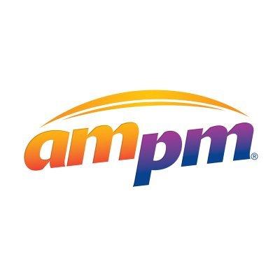 ampm - Cathedral City, CA 92234 - (909)772-5898 | ShowMeLocal.com