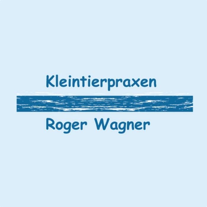 Bild zu Roger Wagner Tierarztpraxen in Bad Vilbel