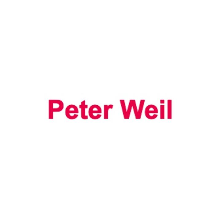 Bild zu Psychologische Privatpraxis Dipl. Psych. Peter Weil in Bad Nauheim