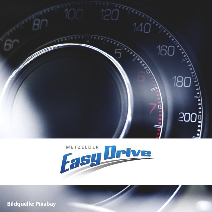 Bild zu Metzelder Easy Drive GmbH in Kelsterbach