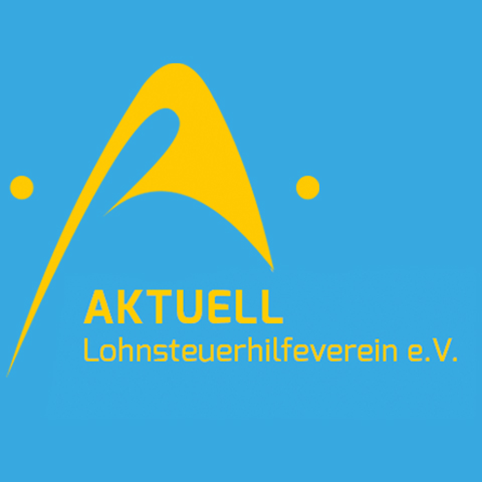 Bild zu Aktuell Lohnsteuerhilfe e. V. Thomas Dickmann in Bad Nauheim