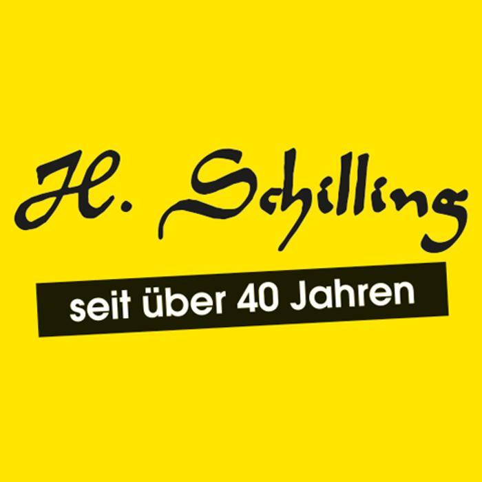 Bild zu Helmut Schilling Umzüge in Hanau