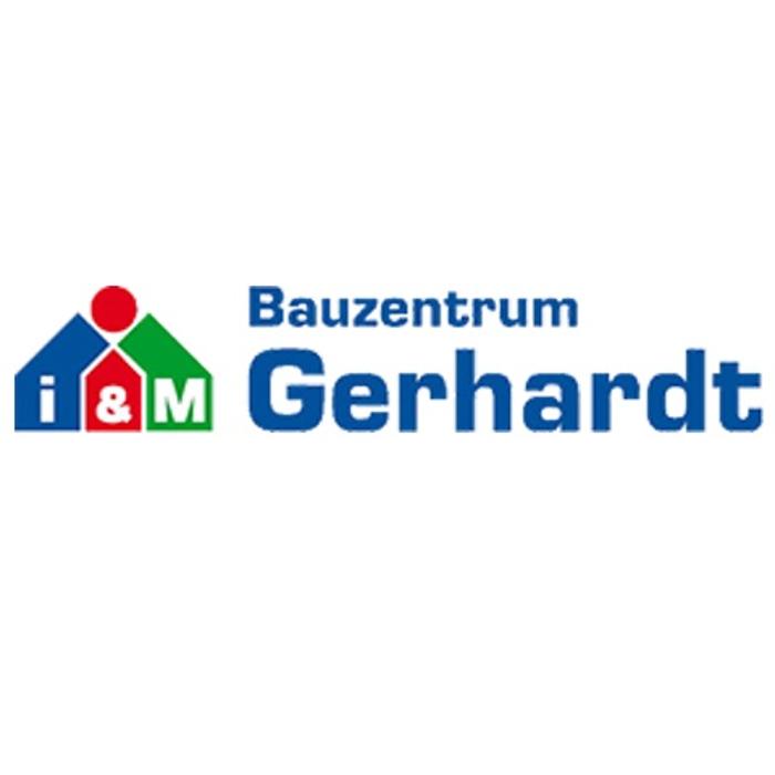 Bild zu Gerhardt Bauzentrum GmbH & Co. KG in Butzbach