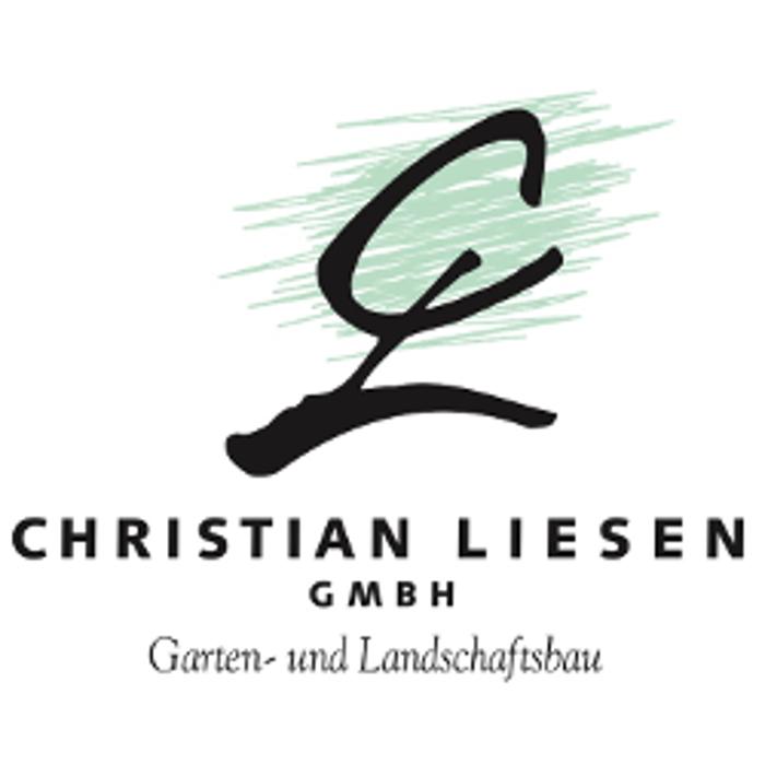 Bild zu Christian Liesen GmbH Garten- und Landschaftsbau in Gelnhausen
