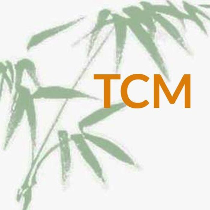 Bild zu Chinesische Medizin (TCM) Karlsruhe in Karlsruhe