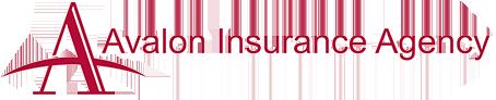 Avalon Insurance Agency-Houston - Houston, TX 77096 - (713)283-5202   ShowMeLocal.com