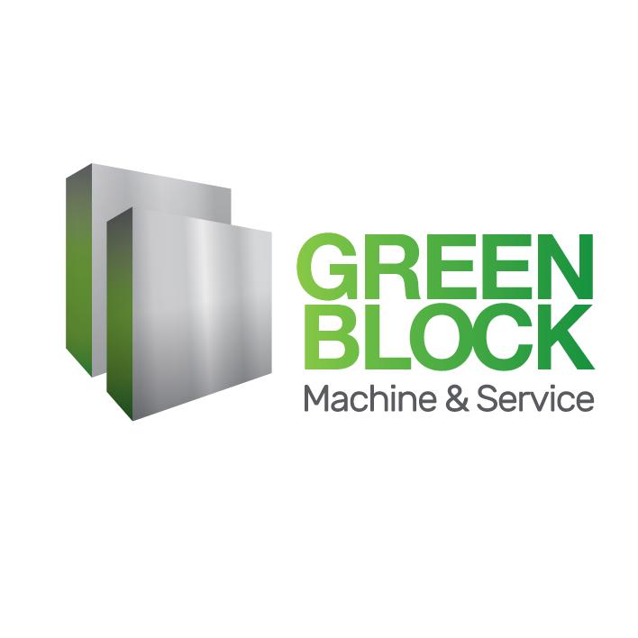 Green Block Machine & Service GmbH