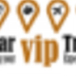 AlgarVipTravel Taxi , Transfers, Tours & Golf
