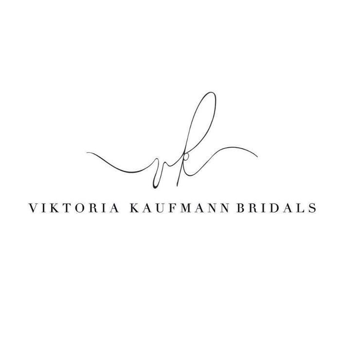 Bild zu Viktoria Kaufmann Bridals in Hamburg