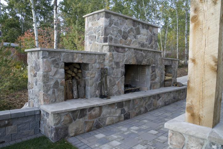 Charlotte Backyard and Outdoor Living - Charlotte, NC 28277 - (704)672-5572 | ShowMeLocal.com