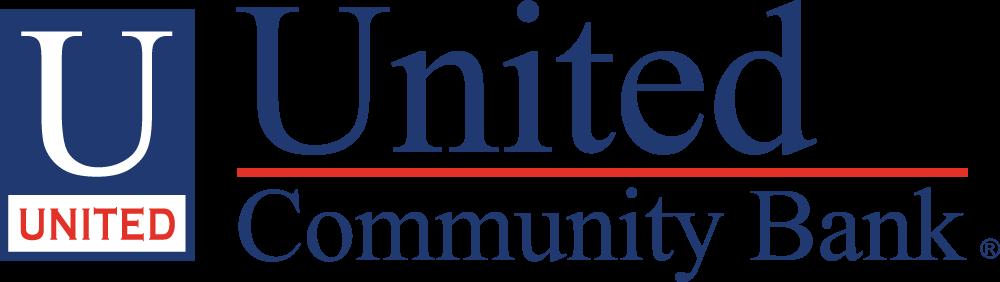 United Community Bank - Stockbridge, GA 30281 - (800)822-2651   ShowMeLocal.com
