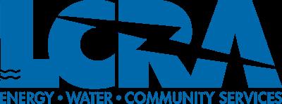 Cedar Point Recreation Area Tow (512)473-3366