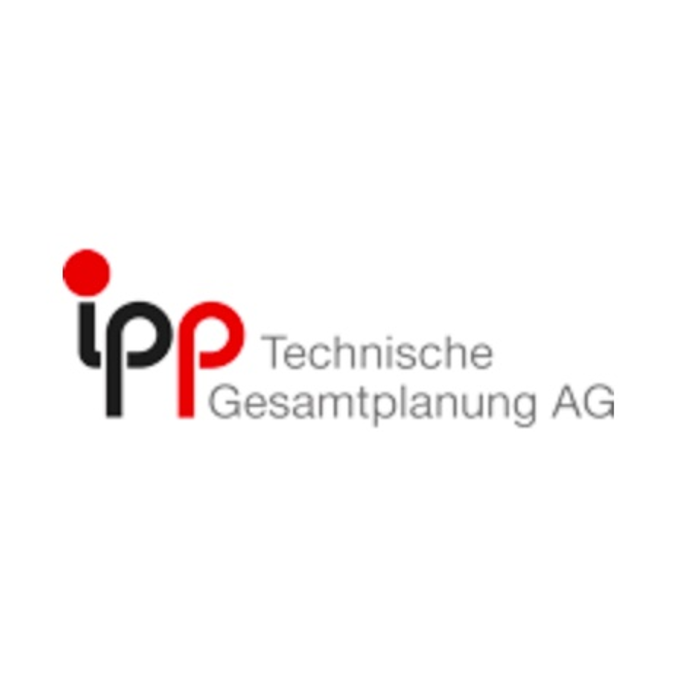 Bild zu Ingenieur-Büro Waldemar Paulus TGA in Großauheim Stadt Hanau