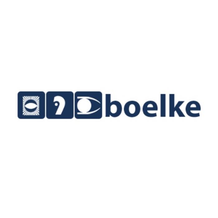 Bild zu Optik-Boelke, Optik und Fotohaus GmbH in Bad Nauheim