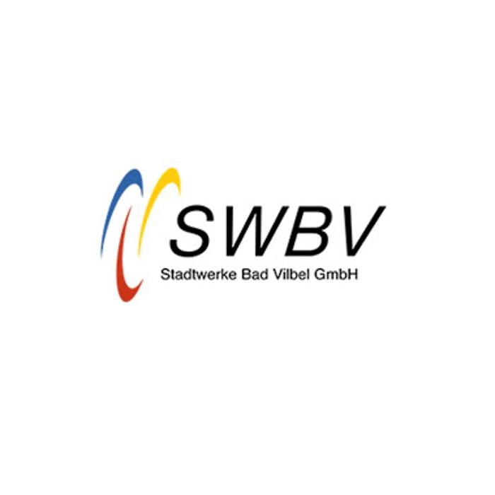 Bild zu Stadtwerke Bad Vilbel GmbH in Bad Vilbel