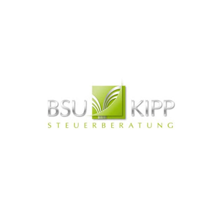 Bild zu BSU KIPP Steuerberatungsgesellschaft mbH & Co. KG in Bad Nauheim