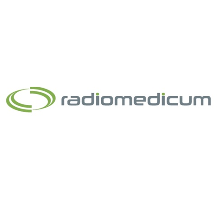 Bild zu radiomedicum Gemeinschaftspraxis für Radiologie und Nuklearmedizin in Bad Nauheim