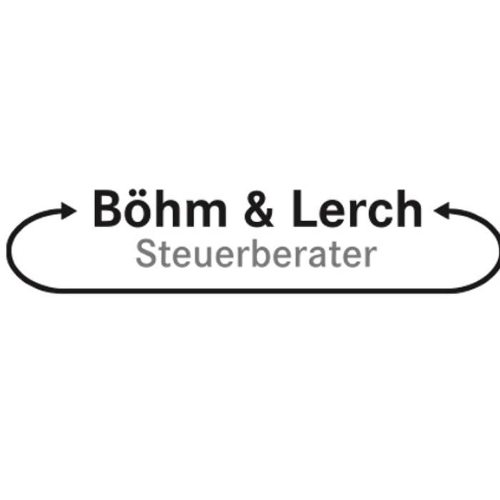 Bild zu Böhm & Lerch Steuerberater in Münzenberg