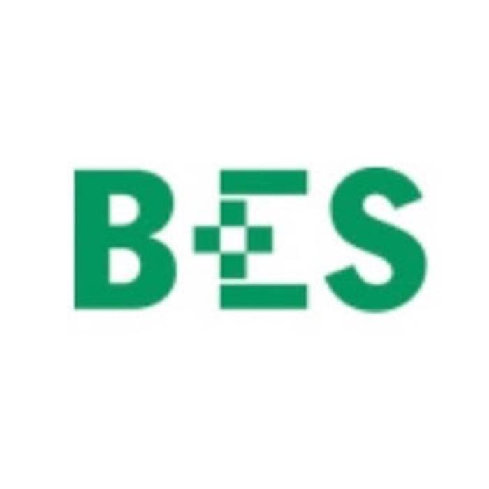 Bild zu BES IT Solutions GmbH in Hanau