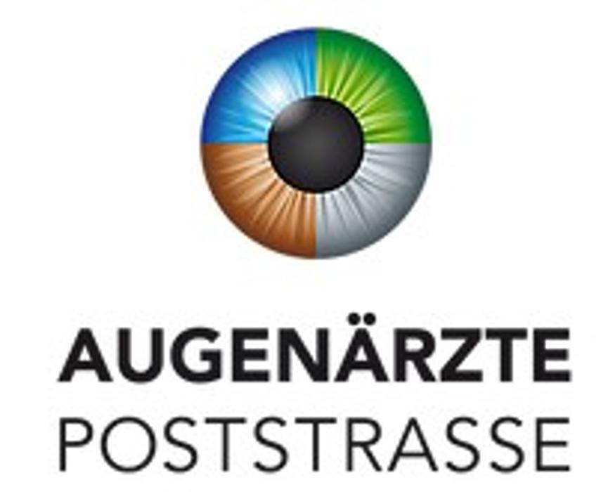 Bild zu Augenärzte Poststraße in Remscheid