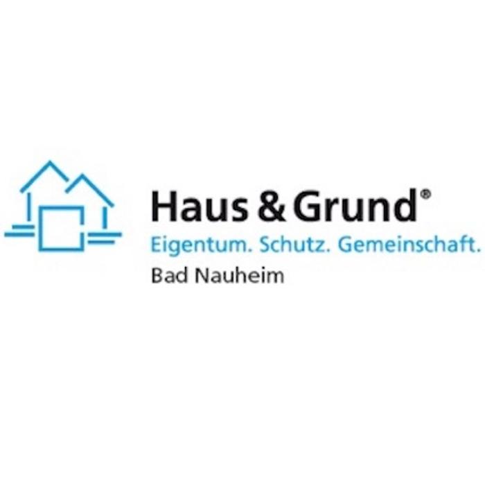 Bild zu Haus & Grund Bad Nauheim e.V. Grundbesitzerverein in Bad Nauheim