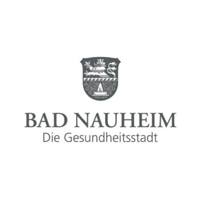 Bild zu Stadtverwaltung Bad Nauheim in Bad Nauheim